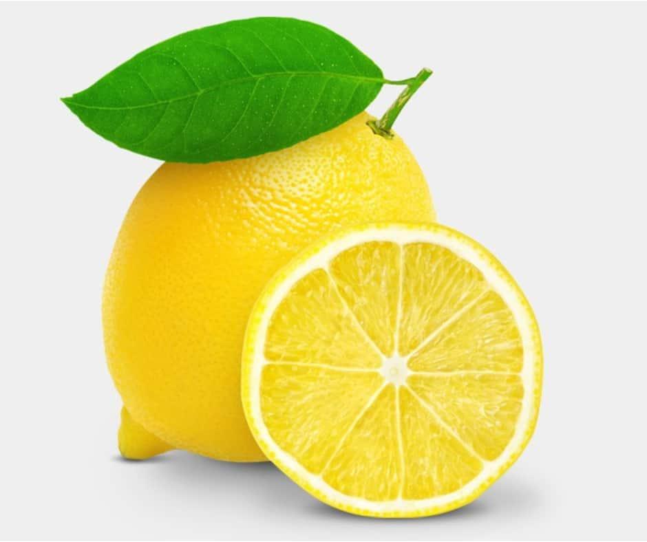 Primofiori Lemons